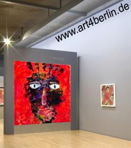 Kunstgalerie, Businessplan, Kundengewinnung
