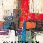 Kunsthändler, Kunst verkaufen.