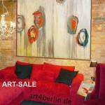 Malerei, Bildergalerie, Kunsthandel