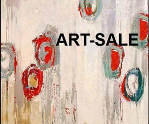 Kunstgalerie, Geschäftspartner, Kunstgalerie eröffnen