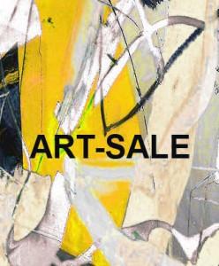 Echte Malerei verkaufen