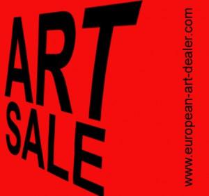 Kunstgalerie, Geschäftskonzept, Existenzgründung