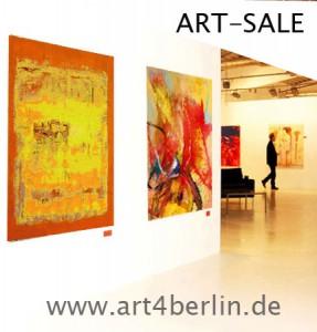 Kunstgalerie gründen, Bilder, Kunsthandel