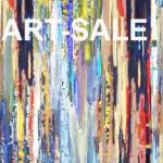 Malerei, Kunstgemälde, Kunsthandel