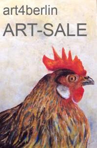 Kunstgalerie, Businessplan, Malerei, verkaufen