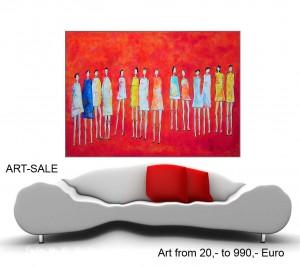 b2b-galerie-kunstgrosshandel