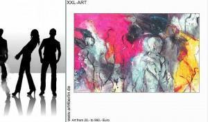 b2b-kunst-grosshandel