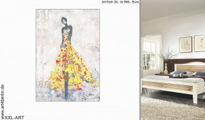 b2b-kunstausstellung-gemaeldegrosshandel
