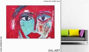 b2b-kunstbilder-grosshandel