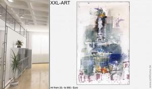 b2b-kunstbilder-verkaufen