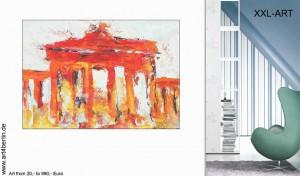 b2b-wandbilder-kunstgrosshandel