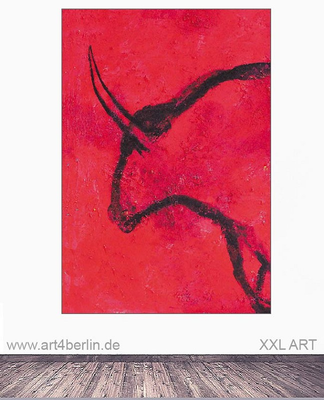 b2b-kunsthandel-ausstellung