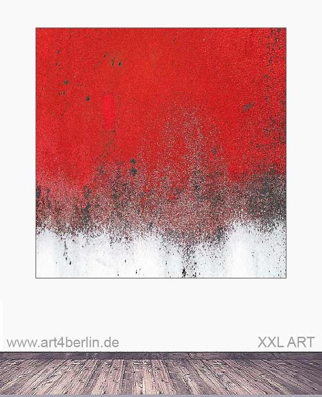 b2b-kunsthandel-kunstvermarktung