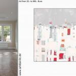 guenstig-junge-kuenstler-onlineshop-berlin-acrylbilder-kunst