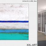 guenstig-onlineshop-kunst-junge-kuenstler-acrylbilder-berlin