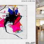 junge-kunst-malerei-modern-kunstgalerie-onlineshop
