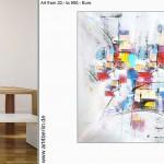 malerei-modern-junge-kunst-kunstgalerie-onlineshop