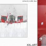 modern-abstrakt-kaufen-internet-kunstbilder