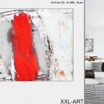 modern-kunstbilder-internet-abstrakt-kaufen